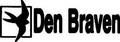 DEN-BRAVEN