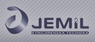 Jemil SC s.r.o.